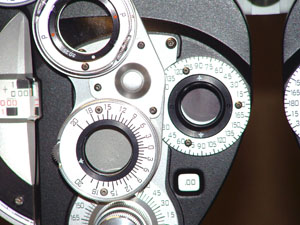 Eye Exams for Better Vision in Gainesville